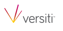 belearning logo